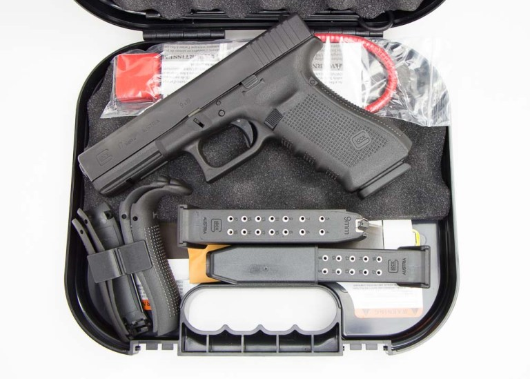 Glock_17_Gen4_-_In_Box