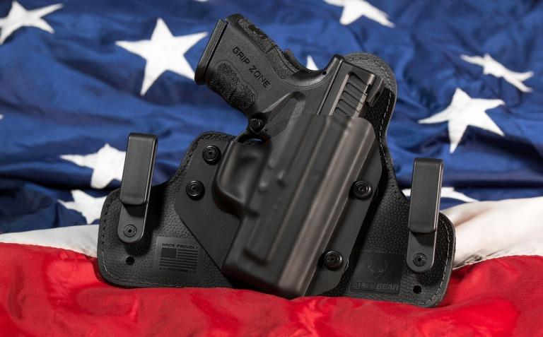 gun-1218708_1280