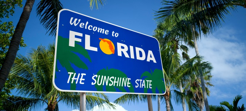 Mandatory background checks and restricted private sales in store for Florida gun owners, nationwide?
