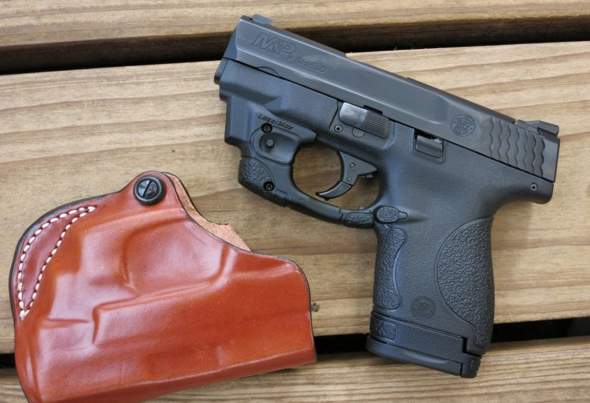 Mandating Self-Defense Insurance for those that Carry Firearms – good or bad idea?