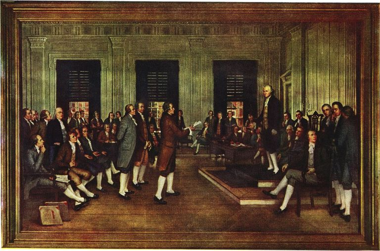 The_Adoption_of_the_U.S._Constitution_in_Congress_at_Independence_Hall_Philadelphia_Sept._17_1787_1935_by_John_H._Froehlich