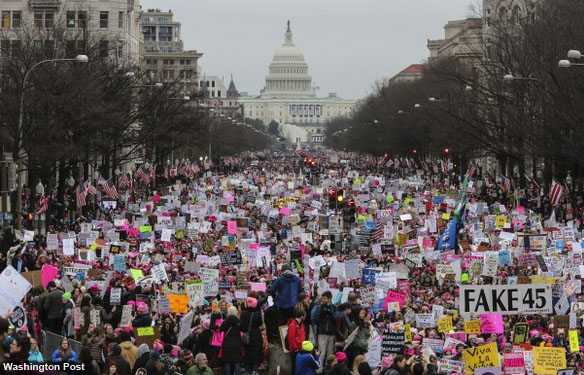 wp-dc-womens-march-17Jan21