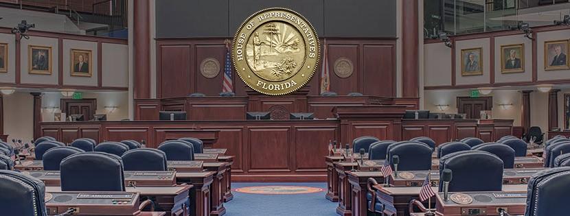 Florida House Bill 175, Needs a FairHearing!